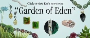 Garden of Eden Series