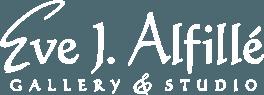 Eve Jewelry