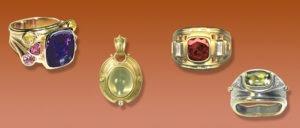 Medieval Series