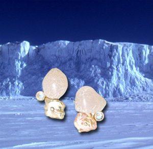Voyage to Antarctica Series